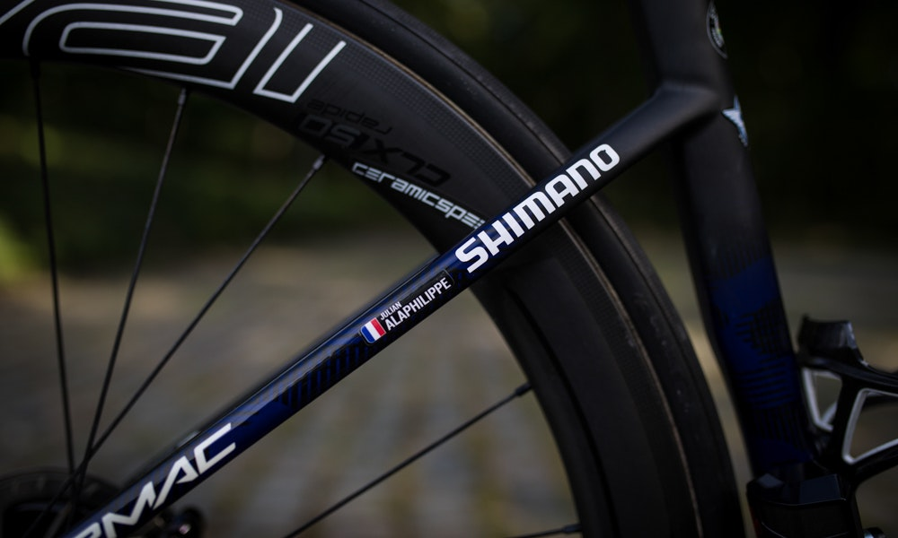 specialized-bikes-of-the-tour-de-france-2019-7-jpg