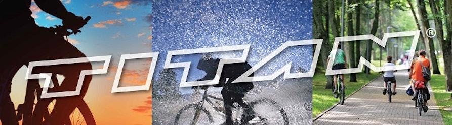 Bike USA Inc.
