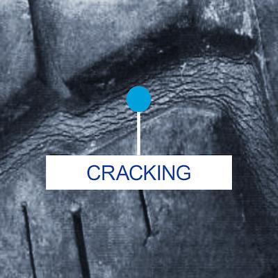 tyre-damage_cracking-png