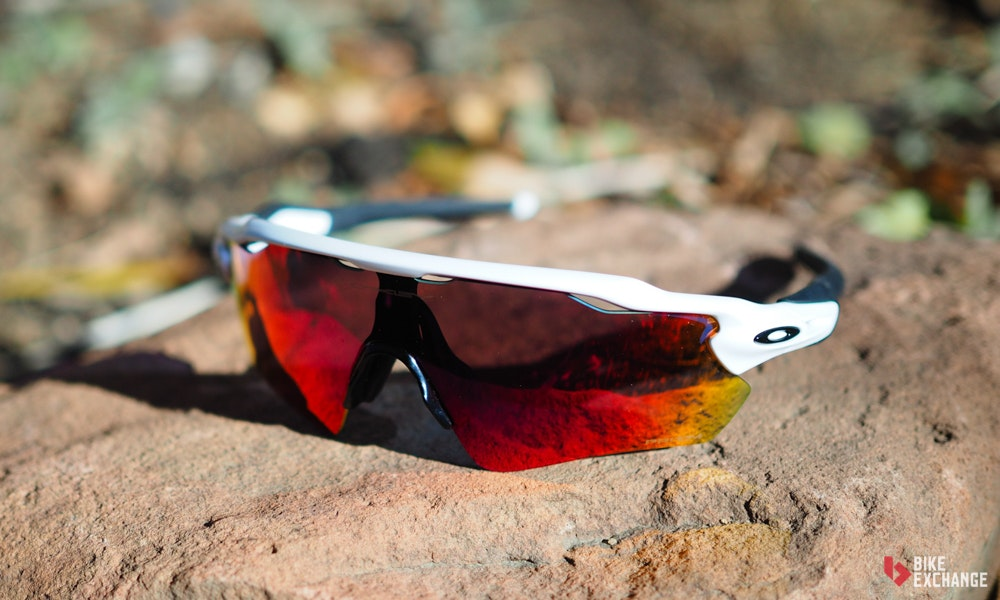 mountain-bike-accessories-guide-glasses-2-jpg