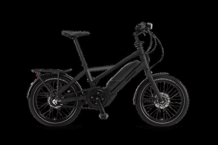 winora-radius-tour-compact-e-bike-klapprad-2019-png