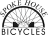Spoke House Bicycles Broken Arrow