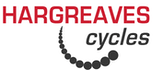 Bill Hargreaves Cycles Ltd