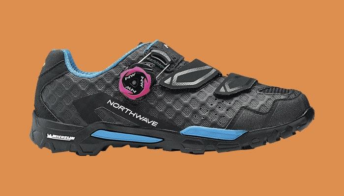 a/mountain-bike-shoes/northwave/outcross-plus/100000137