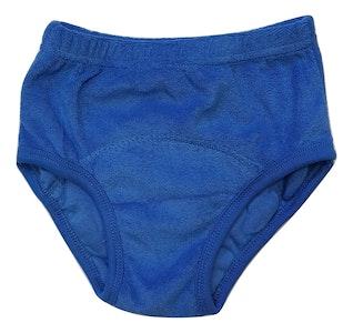 Training Pull Ups - Blue