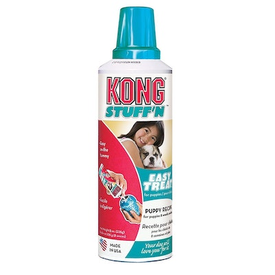 KONG Easy Treat Puppy 226g