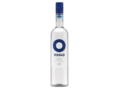 Vodka O Vodka 1L