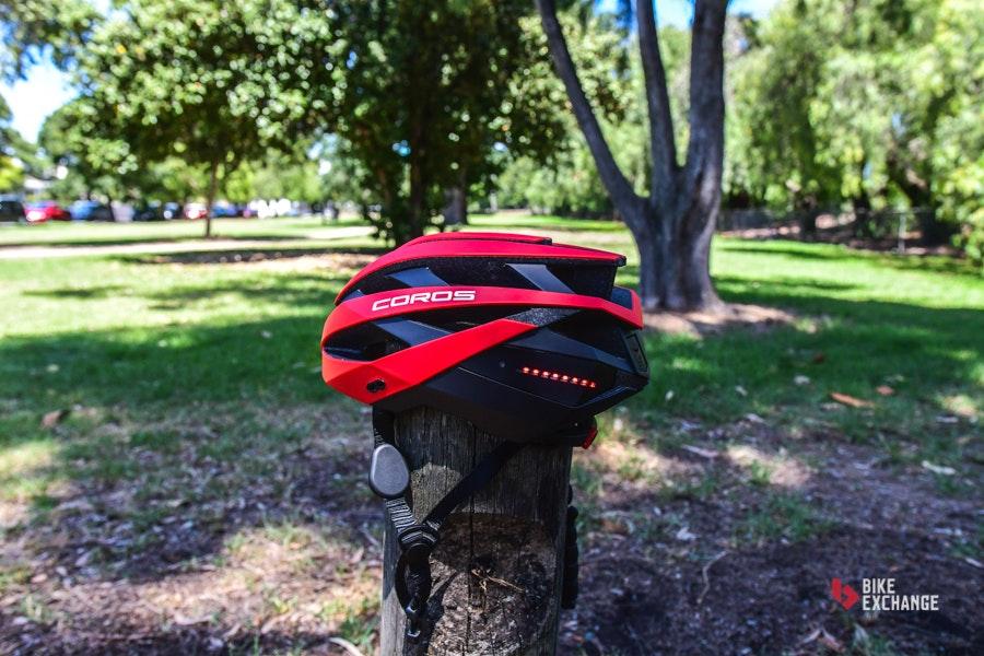 coros-omni-smart-helmet-review-bikeexchange-12-jpg