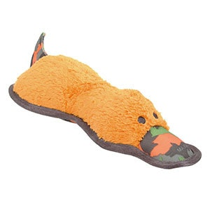 Major Dog   Duck   Floating   Interactive Dog Toy
