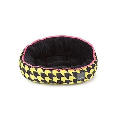 FuzzYard Harlem Reversible Bed - Large