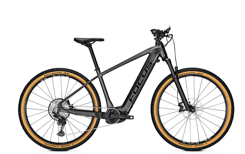 focus-jarifa-2020-neu-hardtail-e-bike-png