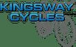 Kingsway Cycles