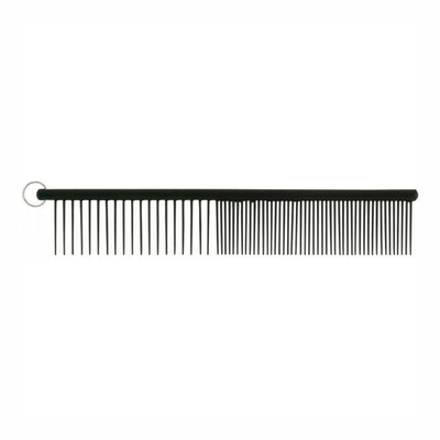 Prestige Pet Products Prestige Pet Vista Round Back Groomers Comb for Dogs & Cats
