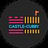 Castle & Cubby