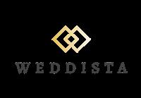 weddista-parloo