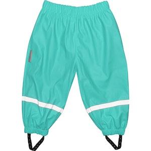 Silly Billyz Aqua Waterproof Pants