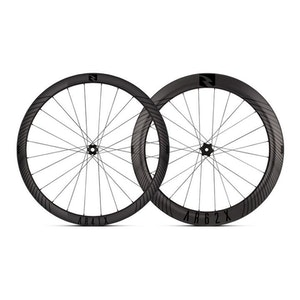 Reynolds Cycling AR41/62X TL DB Shimano 24/24 Wheelset
