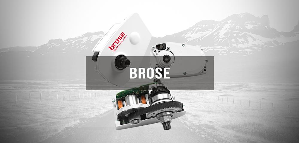 brose-e-bike-kaufberatung-png