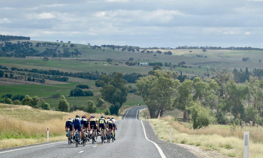 bathurst-cycle-classic-what-to-expect-5-jpg