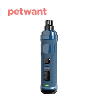 petwant N30 LED Pet Nails Grinder