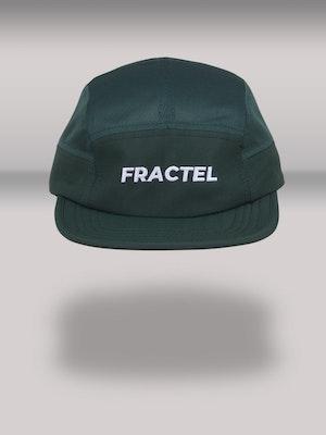 "Fractel ""ARIZONA"" Edition"