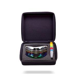 Summit Giftbox - White  - BSG-50BOX / 2973255092