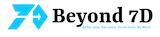 Beyond 7D