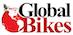 Global Bikes Ahwatukee