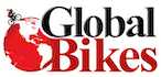Global Bikes Chandler South