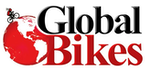 Global Bikes Gilbert