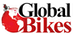 Global Bikes - Gilbert