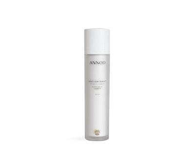 Annod Natural Skincare Antioxidant Olive Oil Cream