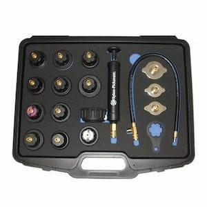 315 Series Cooling System Test Kit