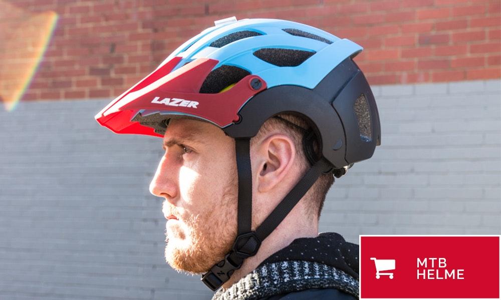 mtbhelme-fahrradhelm-kaufberatung1-jpg