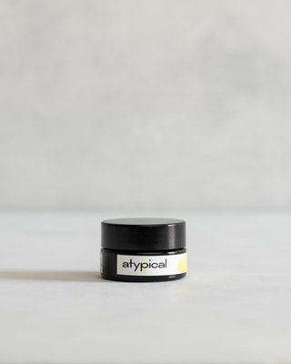 Atypical Lip Mask