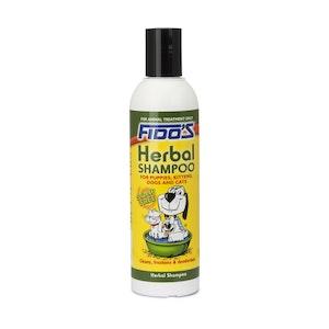 Fido's Herbal Shampoo 250Ml