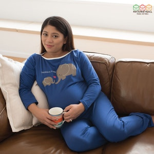 MaternityBag Maternity Pyjamas