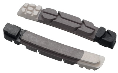TriStop Inserts - Triple Compound (2 Pairs)