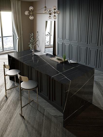 silestone-kitchen-eternal-noir-jpg