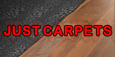 Just Carpets
