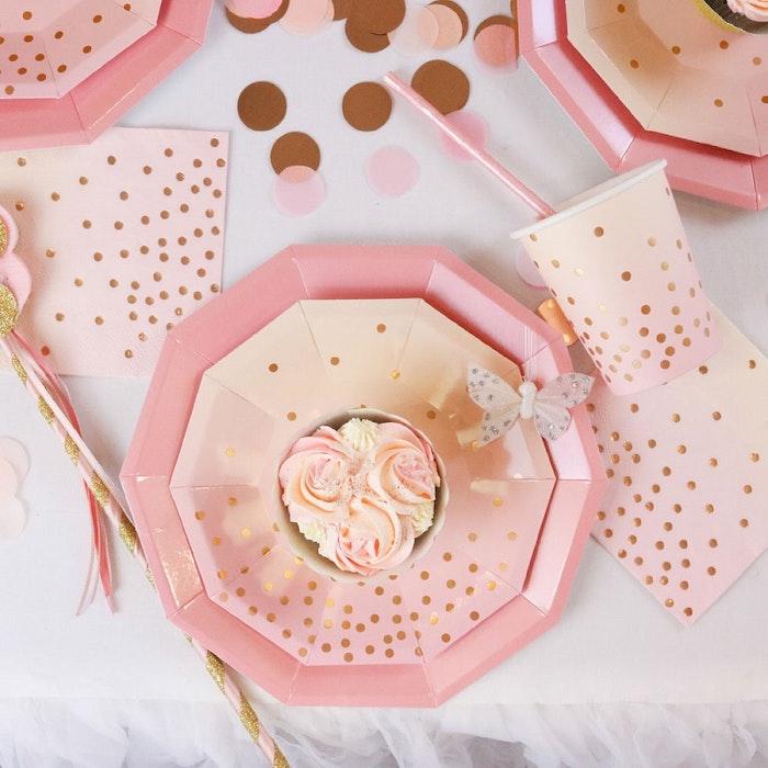 pink-peach-partyware-jpg