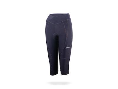 Omnium 3/4 Shorts
