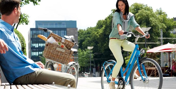 Kettler Fahrräder - Fahrräder für Jedermann