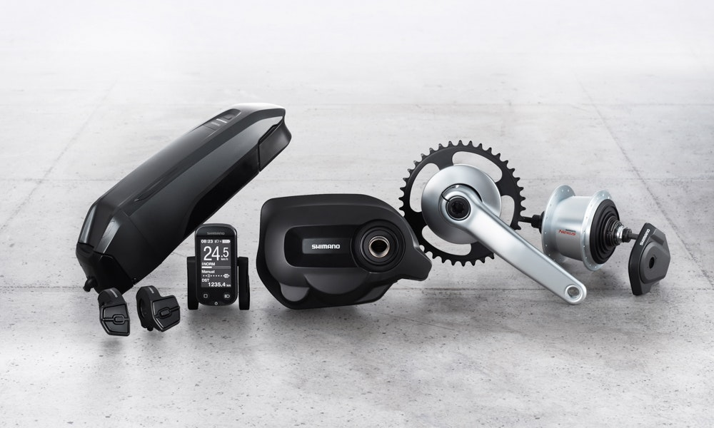 shimano-steps-e6100-drive-system-ten-things-to-know-1-jpg
