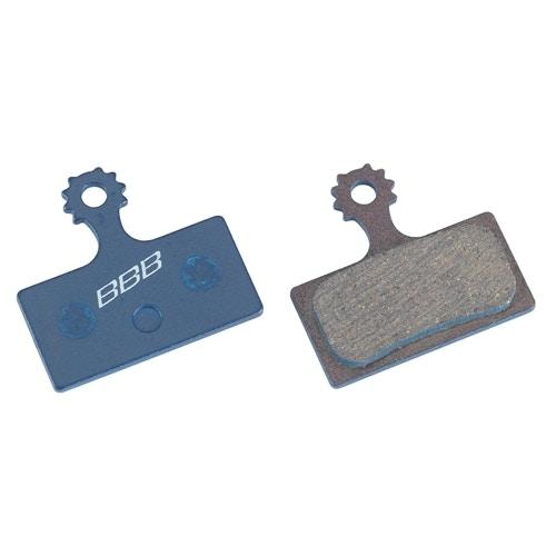 DiscStop BBS - 56, Brake Pads