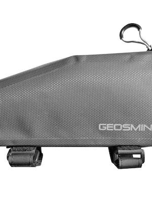 Geosmina Large Top Tube Bag - 1L