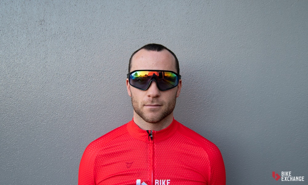 bolle-shifter-cycling-sunglasses-review-10-jpg