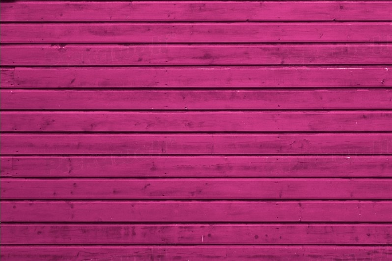 Pink Wood Wallpaper Removable Wallpaper For Sale In Richmond