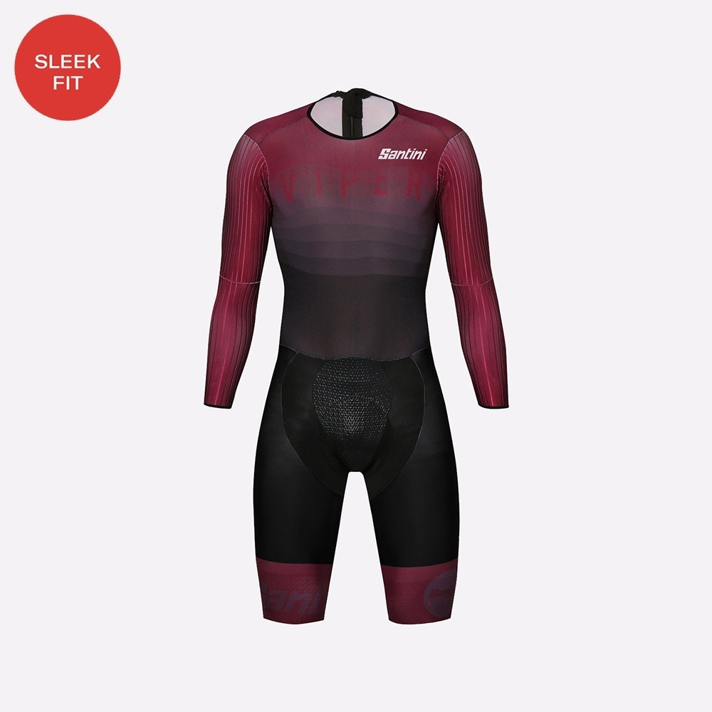 Viper TT Speed Suit