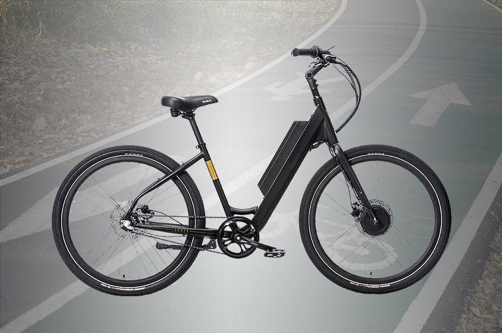 best-entry-level-e-bikes-leker-x-jpg